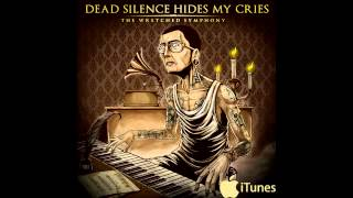 Watch Dead Silence Hides My Cries Everyone Burns In This Hell video