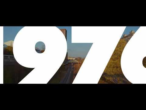 1976 - 3