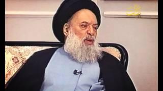 الإلتزام بالحجاب ليس تعصباً / Commitment to the veil is not fanaticism