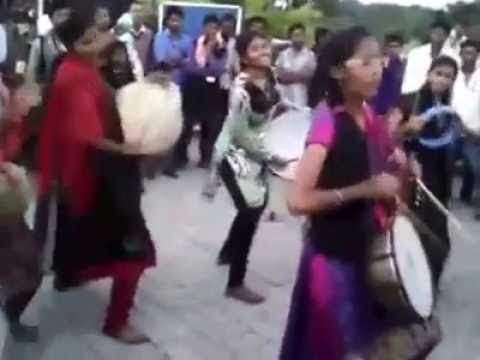 Awesome Beats of Girls