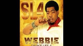 Webbie Ft  Lloyd   The Realest Savage Life 4