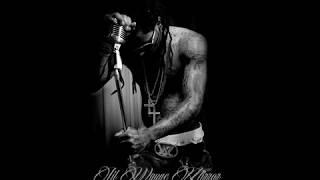 Lil Wayne Feat Bruno Mars Mirror Original Instrumenal