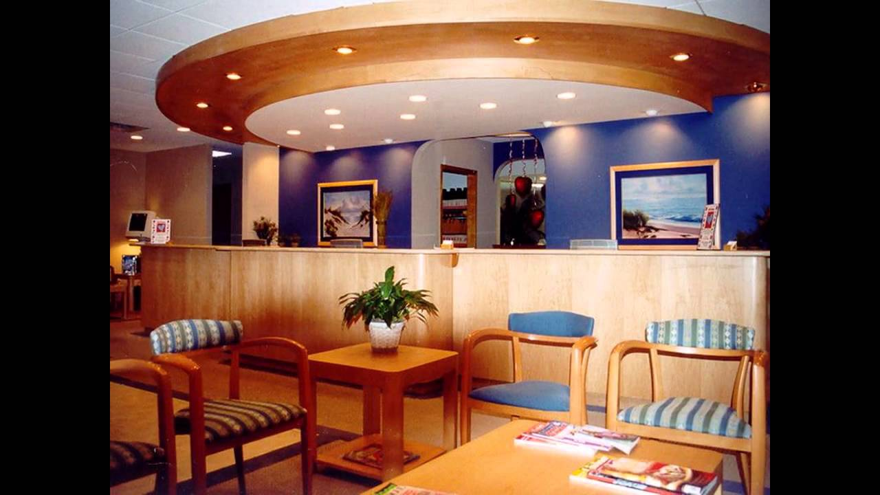 Medical office design ideas office Reception Desk Medical Office Design Ideas Youtube Medical Office Design Ideas Youtube