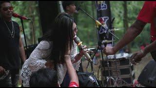 "Download AYU VANESSA - Hadirmu Bagai Mimpi - BONEX ""SUJATIM"" Mesoyi Talun Pekalongan, DES 2019"