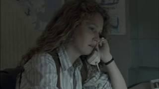 Убойный отдел сезон 01 серия 09 Night of the Dead Living