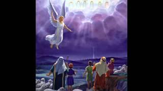 CATHOLIC MASS SONG - ALLELUIA (J. NEZ F. MARCELO) by Jess Viray