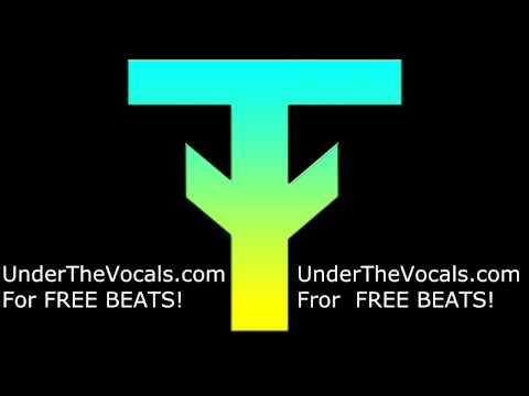 Free HipHop Beat Prod By De FROiZ