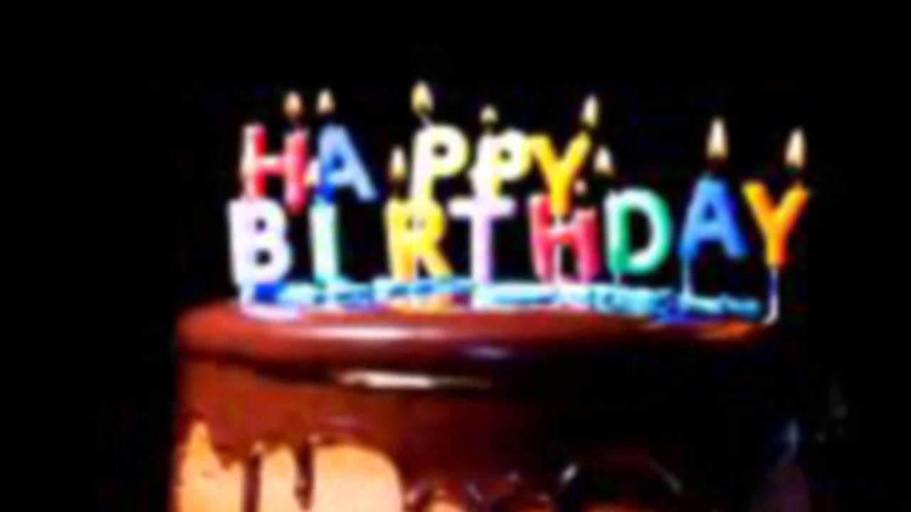 Happy birthday video cards w marine band music youtube happy birthday video cards w marine band music m4hsunfo