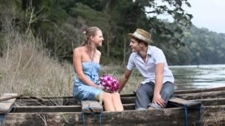 Свадьба на Бали.mp4