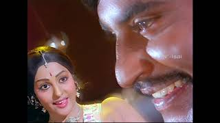 கண்மணியே காதல் என்பது| Kanmaniye Kadhal Enbathu Hd Video Songs| Tamil Romantic Songs|