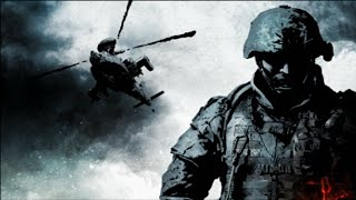 Battlefield 2 Bad Company #5