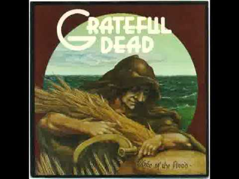 The Definitive Ranking of Grateful Dead Studio Albums, From Worst to Best