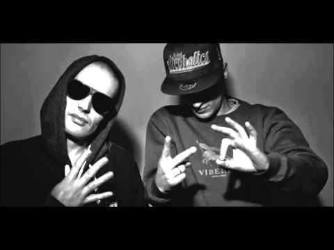"""Гуф - сэмплер нового альбома 2014 (Гуф, Rigos """"420"""")"""