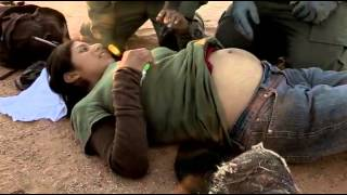 stacey dooley in the usa season 01 episode 03 hd tv immigration documental