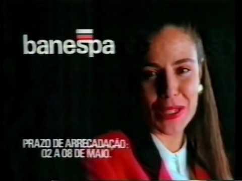 Intervalo Rede Manchete - Ana Raio e Zé Trovão - 01/05/1991 (14/15)