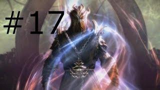 Let's Play The Elder Scrolls V Skyrim Dragonborn Episode 17 Ashfallow Citadel