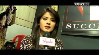 Kratika Sengar - Pankaj Dheer is my GODFather