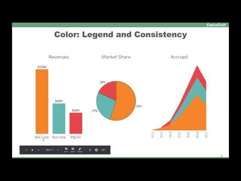data-visualization-101:-colors---tableau-/-dataself