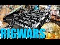 Mining Rig Wars 26: What's The Best Mining Rig?
