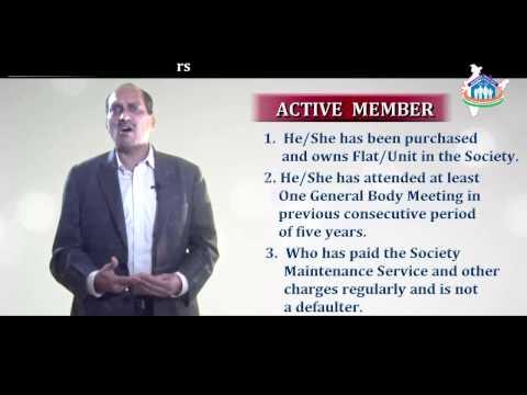 Associate members, (Eng) CA Ramesh Prabhu