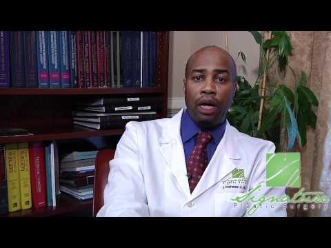 Brazilian Butt Lift - Dr  Earl Stephenson - Snellville, GA