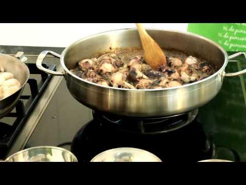 Robot cookeo receita jardineira de carne doovi - Maxicook superchef ...