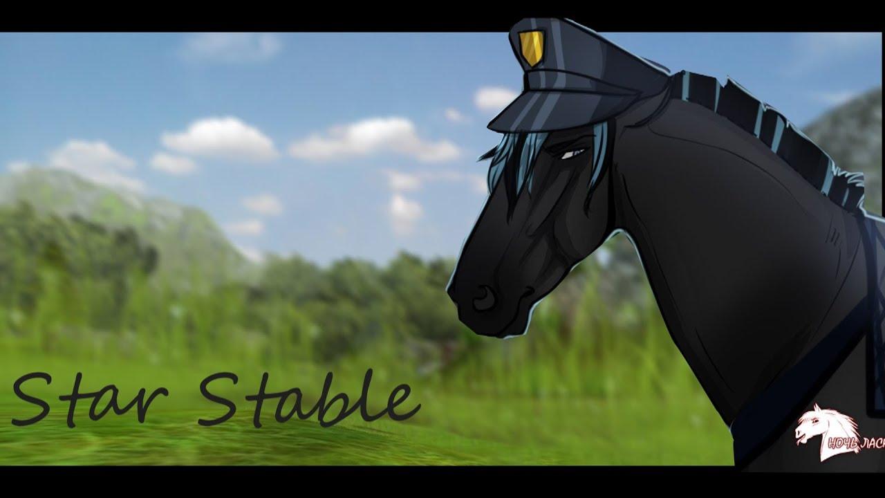 Перекраска лошади колекта (1 часть) - YouTube