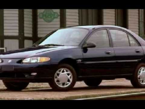 1998 MERCURY TRACER Colorado Springs, CO