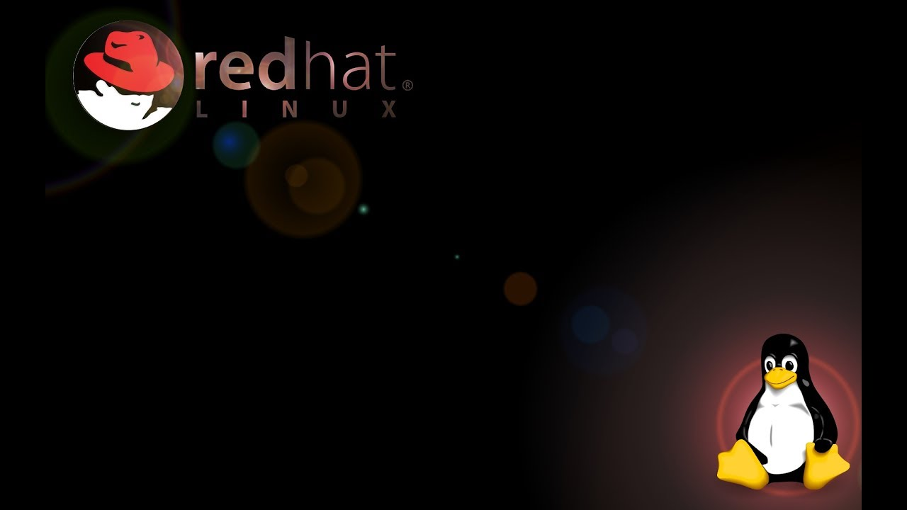 Learn red hat linux administration from scratch red hat learn red hat linux administration from scratch red hat enterprise linux yum configuration tutorial monsters baditri Images
