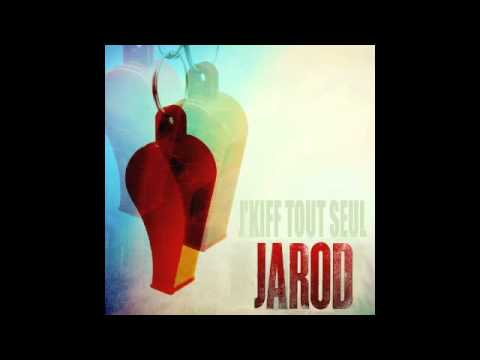 Jarod - Remix Flo-Rida Whistle (je Kiff Tout Seul)