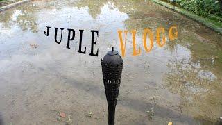 VLOG #6: FOTO MODEL, BALI, INDONESIA PART 2