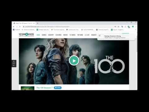 watch-free-123-movies-online-without-ads-or-download