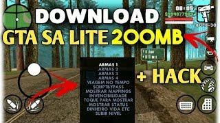 cara download gta lite indonesia 200mb