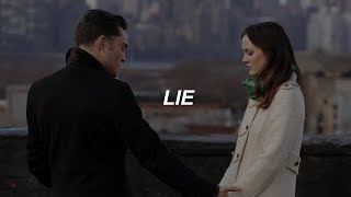 Lukas Graham - Lie / Sub Español