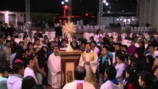 7 AGORA - Pastoral Juvenil - Diócesis de Garzón - Pitalito Huila