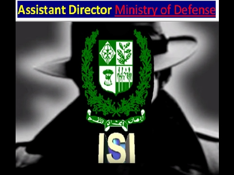 How to Prepare for Assistant Director Ministry of Defense (T
