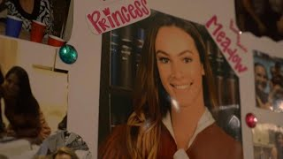 Friends and family celebrate the life of Florida shooting victim Meadow Pollack