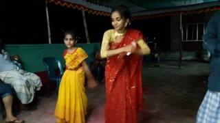Resmi churi song bangla dance.......