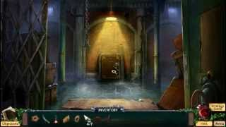 Dark Mysteries The Soul Keeper CE Part 3 [gameplay]