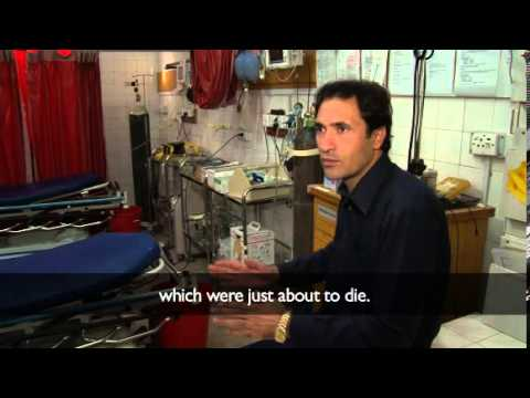 MSF Documentary