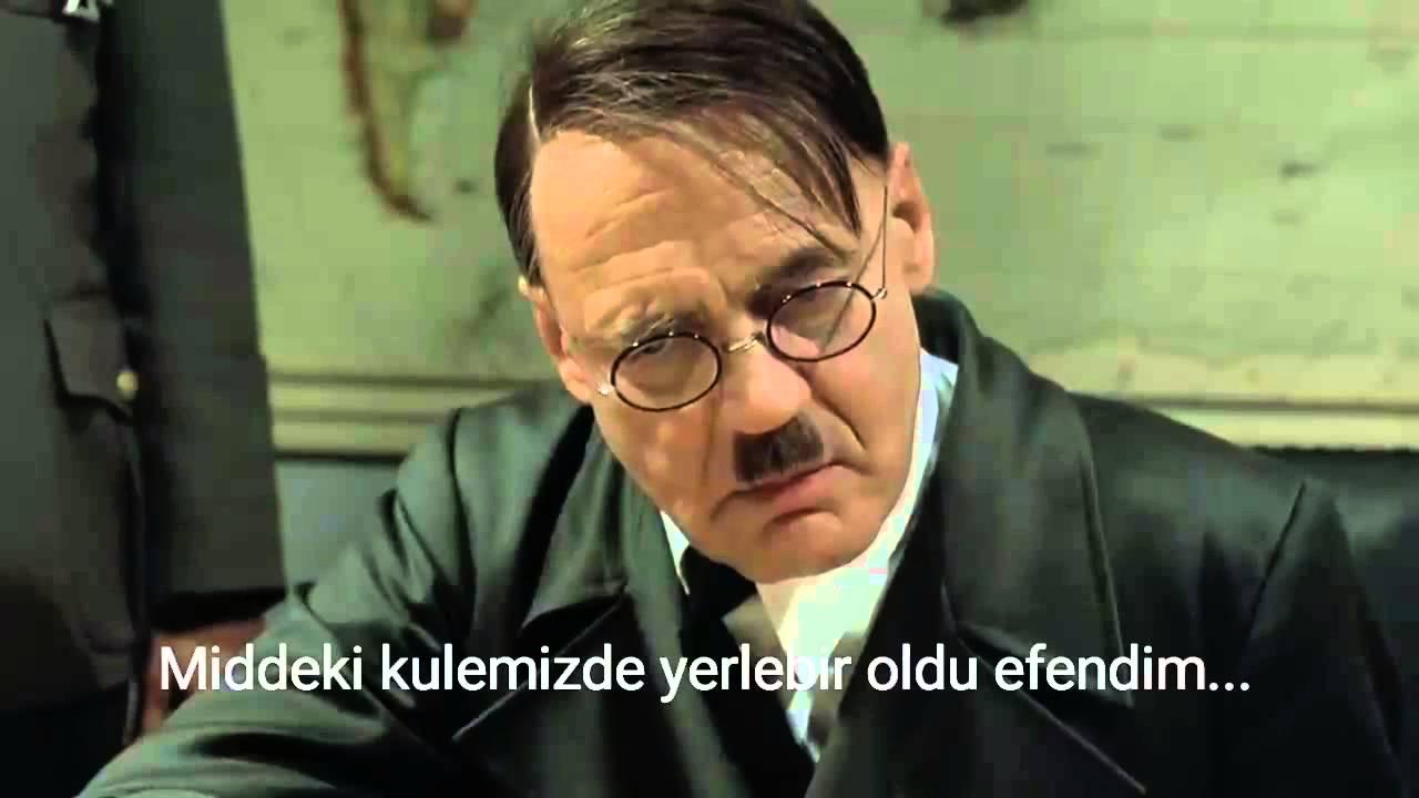 League Of Legends Komik Montaj Hitler Youtube