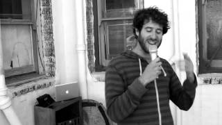 Lil Dicky - The Cypher [HD]