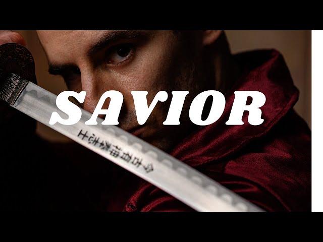 No Copyright Hip Hop Rap Music [Audio Library] -- SAVIOR