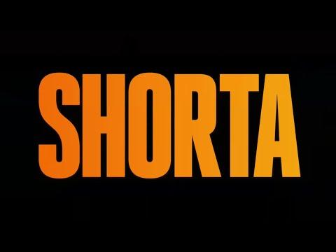 Trailer l BIFF2020 더 나쁜 녀석들 Shorta l 월드 시네마