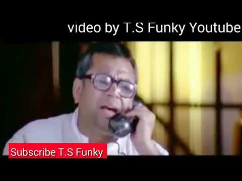 Funny calling with Amrit maan Video by T.S...