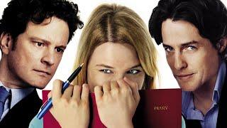 Ellie Goulding (Bridget Jones's Baby) - Still Falling for You tłumaczenie (napisy pl)