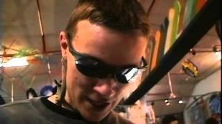 Liam Howlett Interview - Glen TV 1994.mp4
