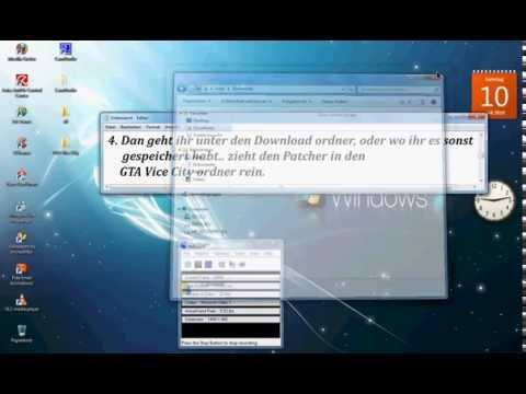 gta 4 pc download vollversion kostenlos