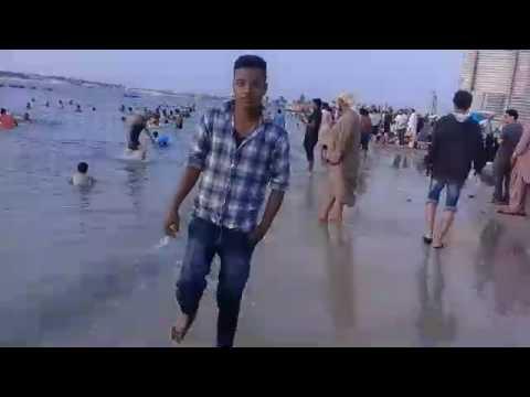 Jeddah samundar saudi Arabia