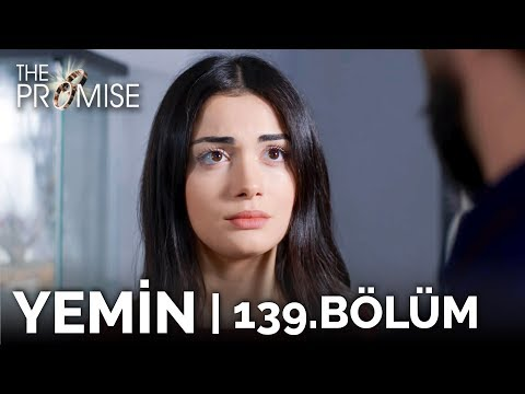 Yemin 139. Bölüm | The Promise Season 2 Episode 139